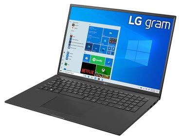 lg-gram-17-2021-verdict.jpg