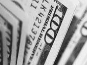 German accountancy watchdog washes hands of Wirecard debacle