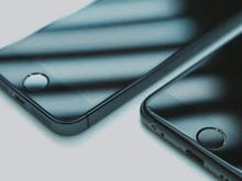 Apple to offer 5.5-inch iPhone 6: Will it steal iPad mini sales?