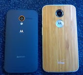 Moto X (2014) review: Bigger display, metal frame, and fabulous Motorola experiences make it the best Android
