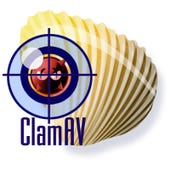 Auctioneer hyping sale of 'ravaging' ClamAV vulnerability