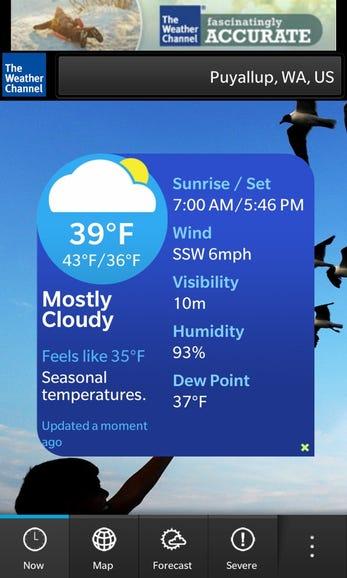 weatherandbb14.jpg