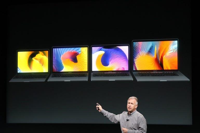 apple-event-mac-four.jpg