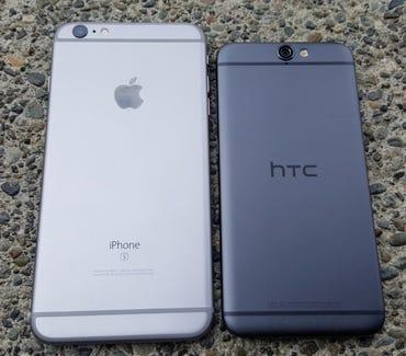 iphone-6s-plus-htc-one-a9.jpg