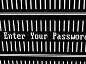The inconvenient truth about passwords