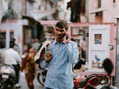 How India's ancient caste system is ruining lives in Silicon Valley