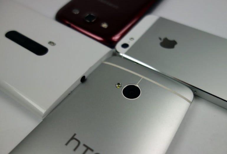 HTCOneiPhone5Lumia920GS3 (1)