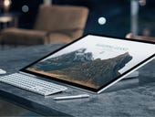 Is Microsoft's Surface Studio a $300 million business - and does it matter?