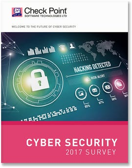 security-jun-2017-checkpoint-cover.jpg