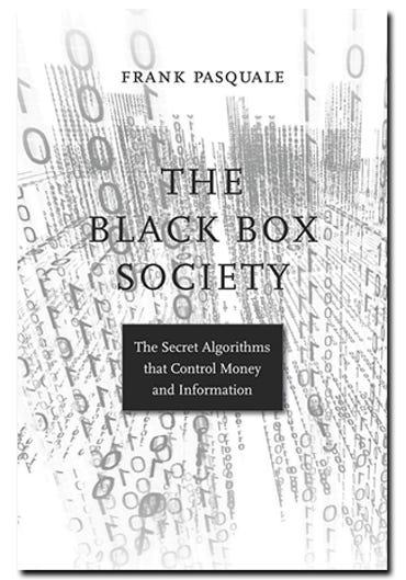 black-box-book-left.jpg