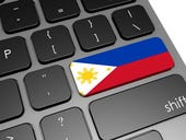 Govt website aims to quell fears amid Philippine disaster