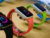 Not just for running: There's another way that wearables can make you healthier