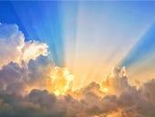 Databricks cofounder's next act: Shining a Ray on serverless autoscaling