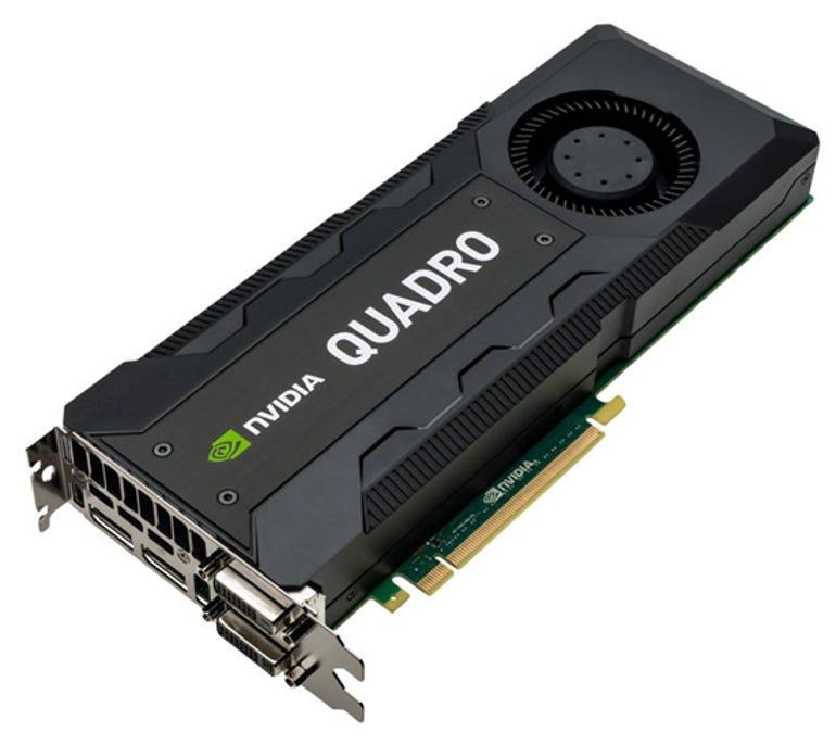 nvidia-quadro-gpu-graphics-card-workstation-K5200-K4200-K2200-K620-K420
