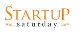 StartupSaturday