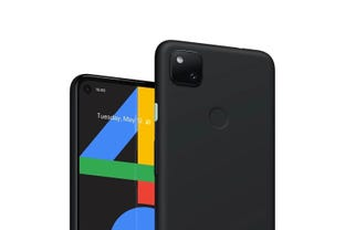best-old-phone-google-pixel-4a-review.jpg