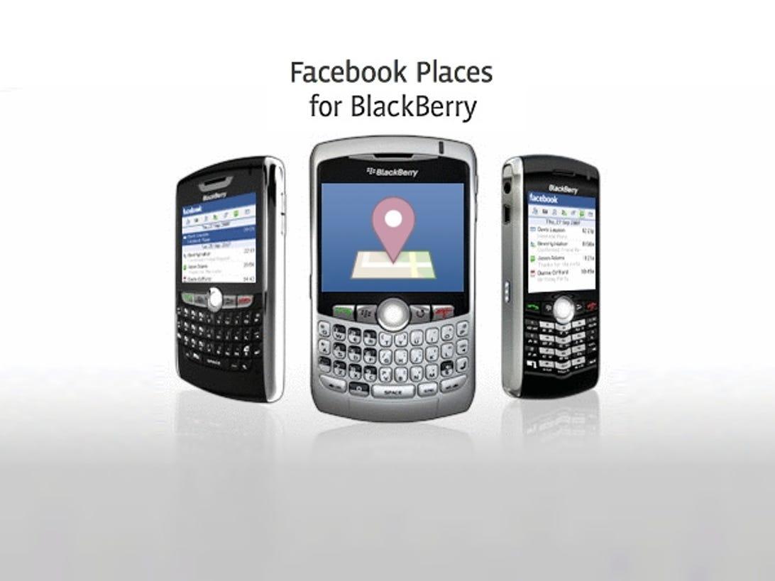 facebook-blackberry-1.jpg