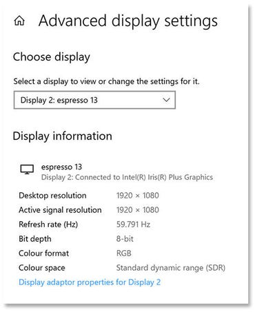 espresso-display-windows-settings.jpg
