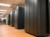 APAC to lead global datacenter spend