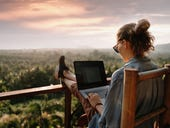 Quit rates to rise at companies that don't support remote work in 2022: Forrester