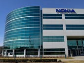Nokia aims for the data center with new switches, gear