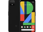 Google Pixel 4 available in Singapore from October 24