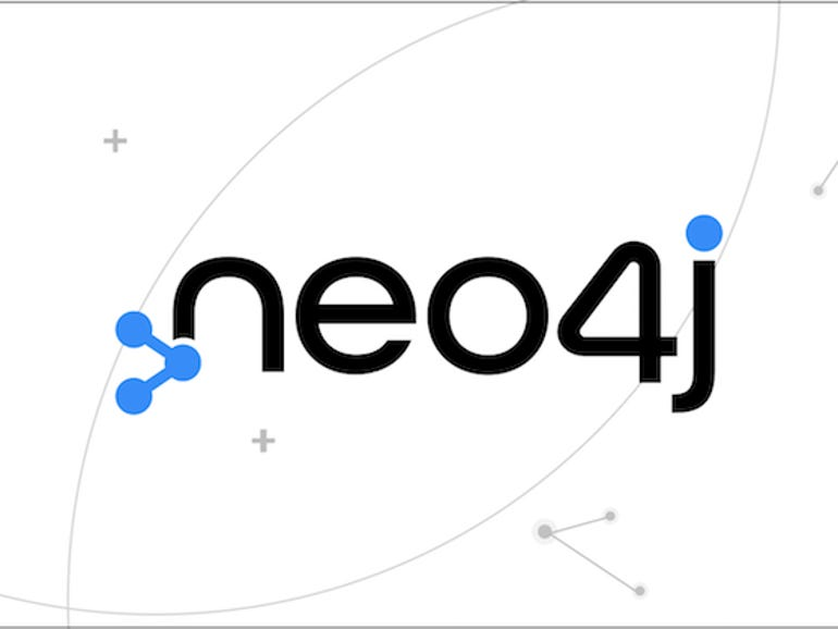 The biggest investment in database history, the biggest social network ever, and other graph stories from Neo4j