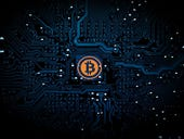 Bitcoin Segwit2x hard fork suspended