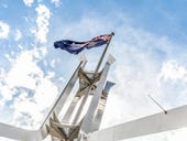 Australia's Defence Industry Minister Melissa Price adds science and tech to portfolio remit