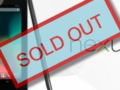 """Nexus 7 sees """"incredible demand"""", sells out at major retailers"""