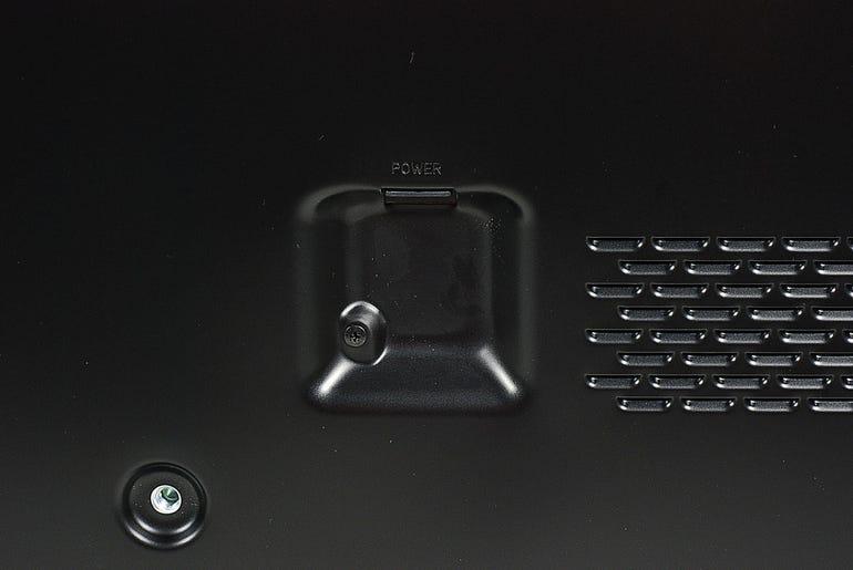 6241975.jpg