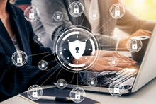 Best password managers 2021: Business and personal use