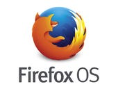 Mozilla chalks up thousands of Firefox OS apps