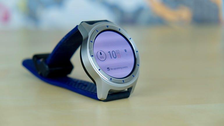 zte-quartz-smartwatch-3.jpg