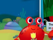Top iOS, Android apps for preschoolers