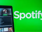 Apple vs. Spotify: Who owns the app users?