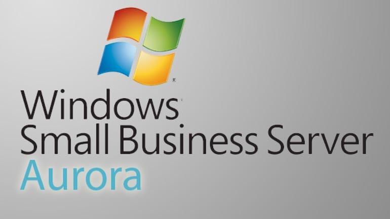 windows-sbs-aurora1.jpg