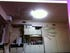 40154047-9-kinect-hack-optical-camo-610-610.png