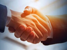 How to Choose and Manage Great Tech Partners