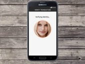 MasterCard's 'selfie pay' slated for US rollout via BMO partnership
