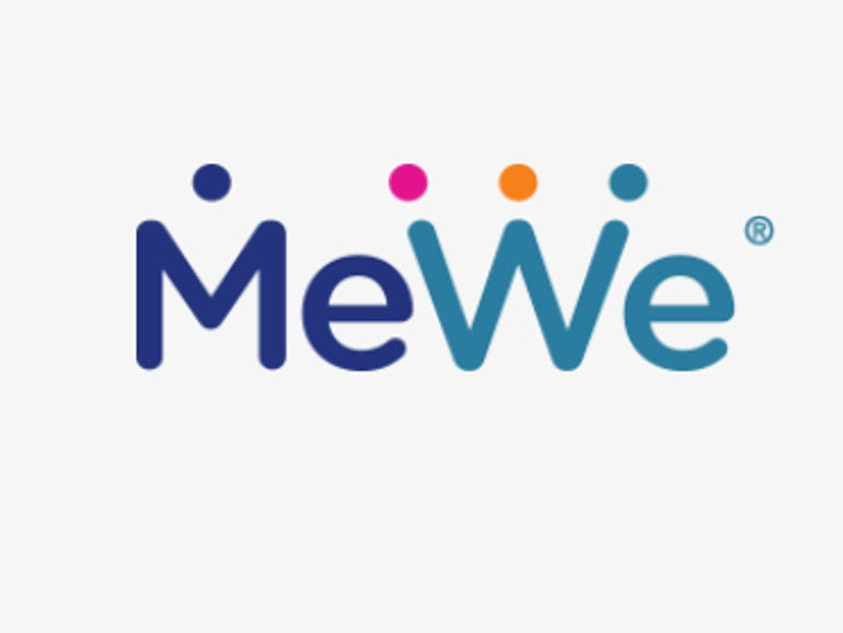 Have issues with Facebook collecting your data? Privacy-first alternative MeWe surges to 9M users | ZDNet