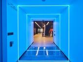 Equinix announces completion of AU$66m expansion to SY5 data centre