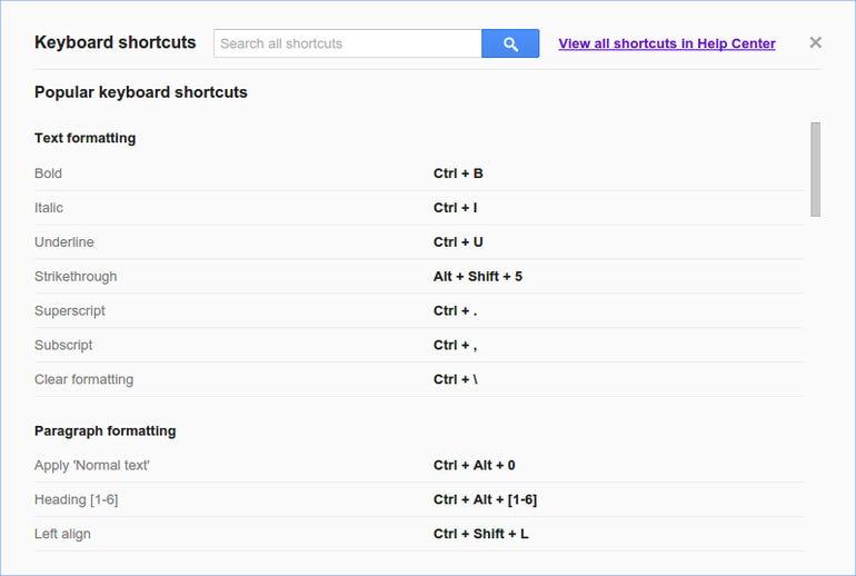 zdnet-google-apps-drive-blind-shortcuts