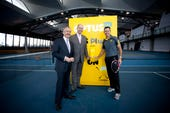 optus-launches-4g-plus-dual-carrier-network