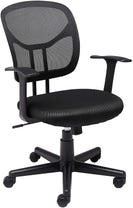 amazonbasics-high-back-mesh-office-chair-mid.jpg
