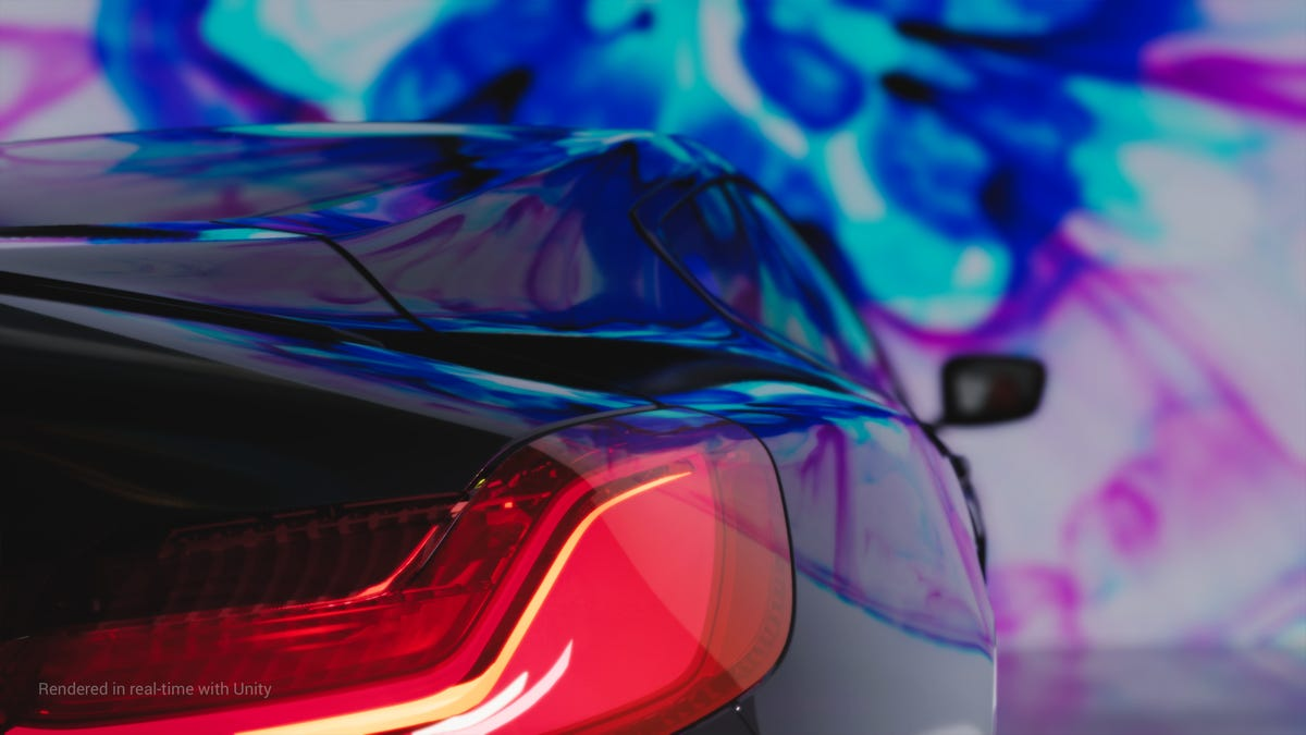 unity-ray-tracing-bmw.png