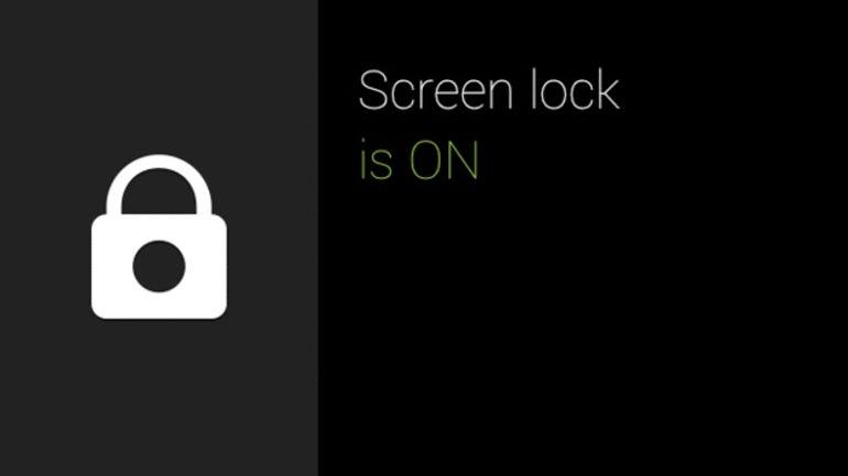 9-lock-34 (dragged)