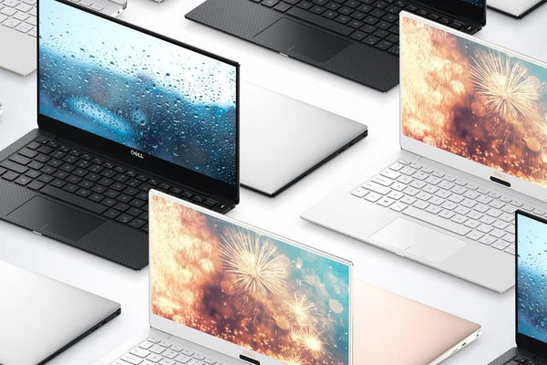 How to buy the right laptop: 10 things to consider