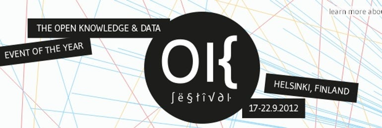 OK Festival