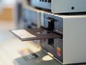 Urgent upgrade: Apple II gets its first OS update in 23 years